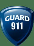 logo.guard911-min
